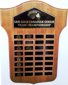 SamGold_plaque